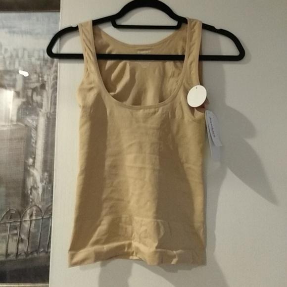 554f4cba4c Dress Barn Intimates   Sleepwear